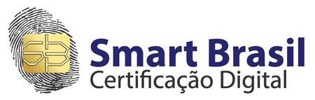 AR Smart Brasil